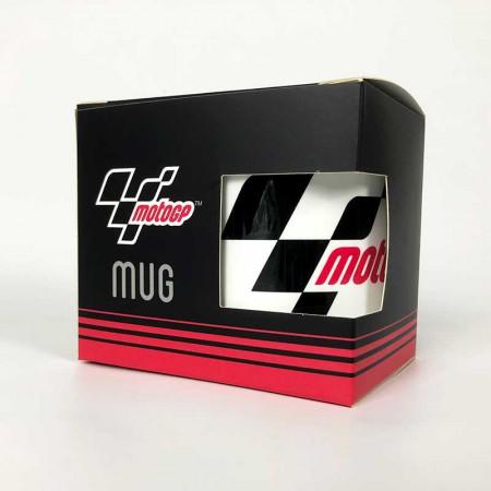 Mug MotoGP