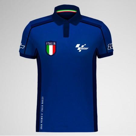 Polo GP d'ITALIA Mugello 2018