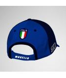 Gorra GP d'Italia Mugello 2018