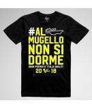 GP Mugello 2018