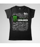 GP Monster Energy Catalunya 2018
