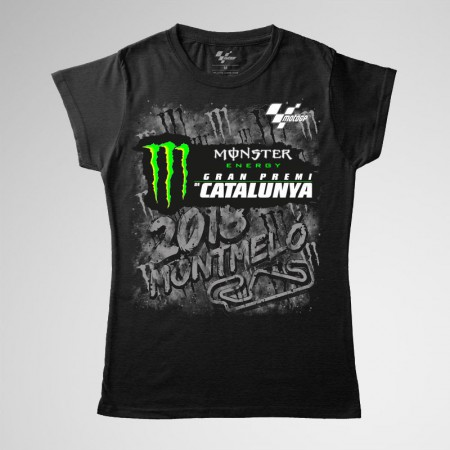 GP Monster Energy Catalunya 2018