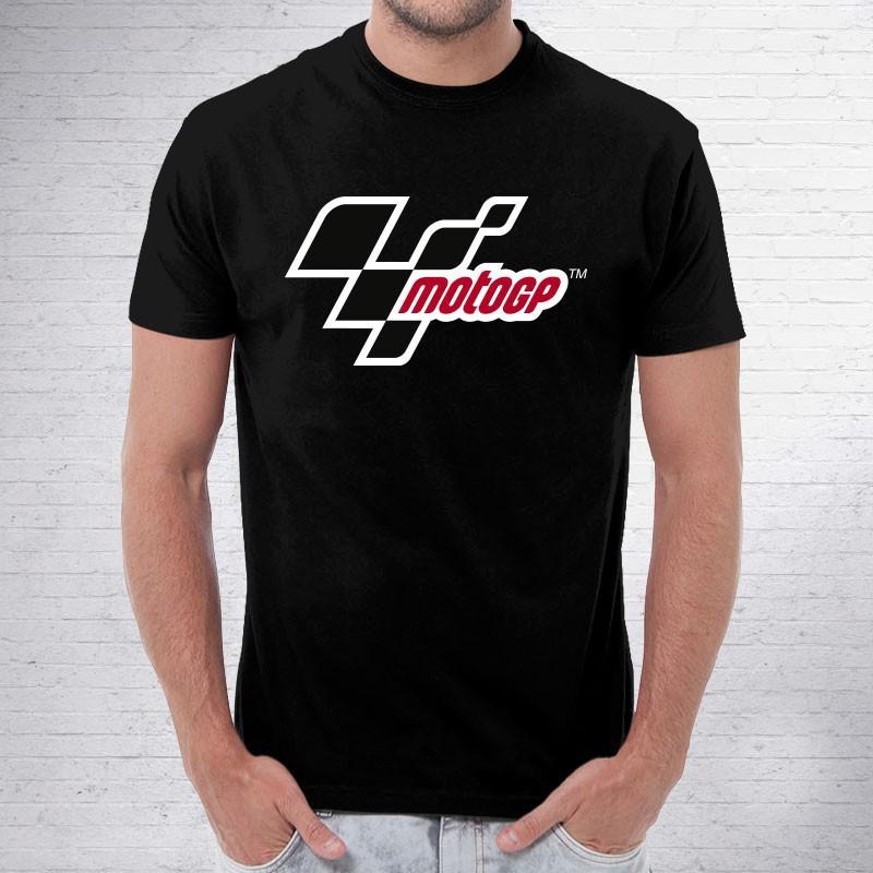 Camiseta Silueta piloto y circuitos