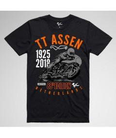 GP Motul TT Assen 2018