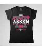 GP TT Assen 2018