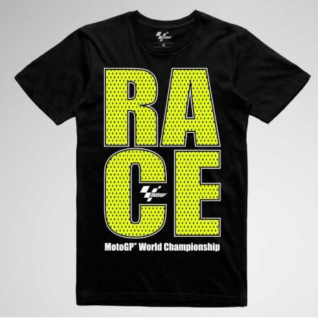 Race Yellow Fluor