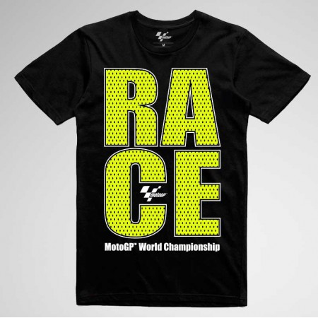 Race Yellow Fluor