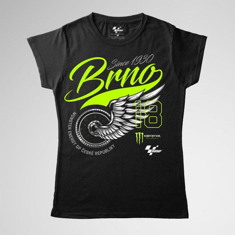 GP Brno 2018