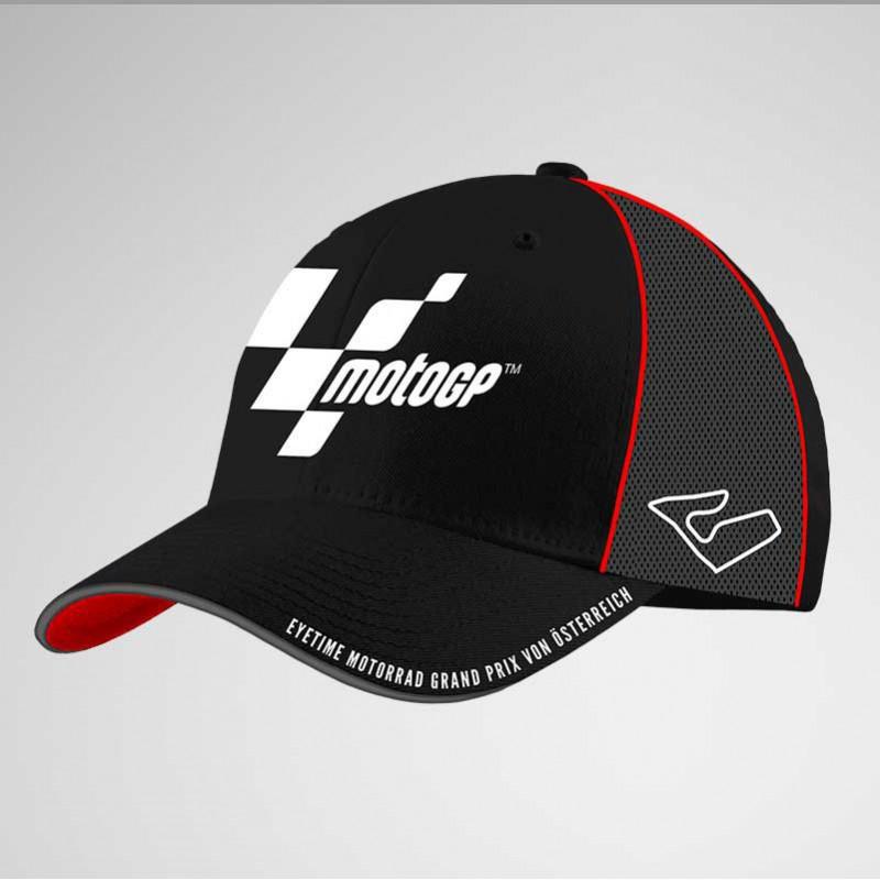 GP Austria2018