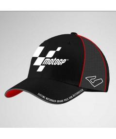 GP Austria2018 Cap