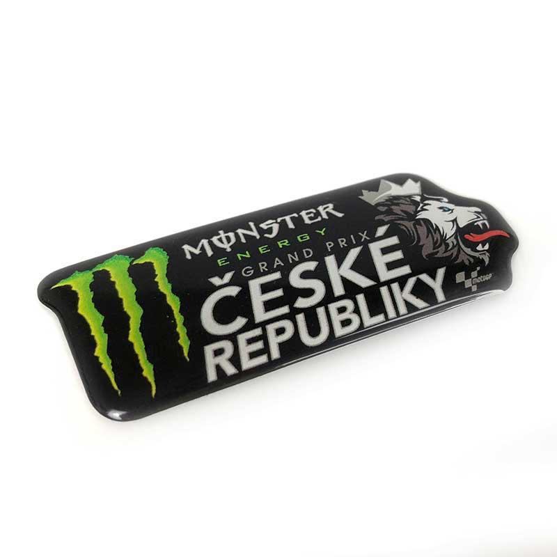 GP Brno Magnet