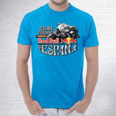 Camiseta Alternativa Jerez 2016
