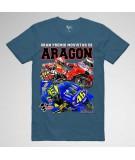 GP Aragón 2018