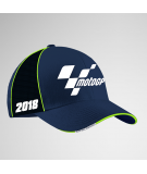 GP Aragón Gorra 2018