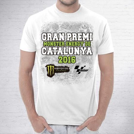 Alternativa Cataluña 2016