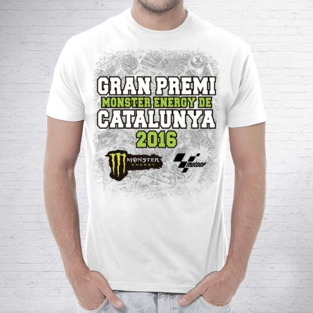 Alternative Catalonia 2016