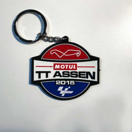 Patch TT Assen 2015