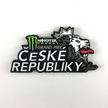 Magnet GP Brno