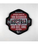 GP Austria Patch 2017