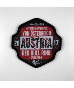 GP Austria Parche