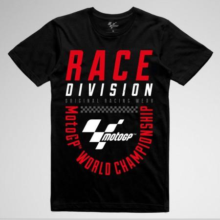 Race Division