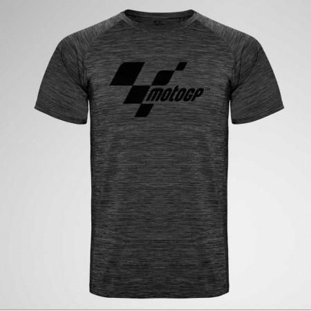 T-SHIRT- Sport Fluor MotoGP™