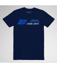 Circuito de Jerez Logo y Trazado