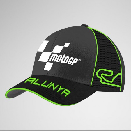 Cap GP Monster Energy de Catalunya 2019