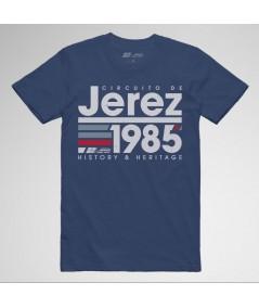 Jerez 1985