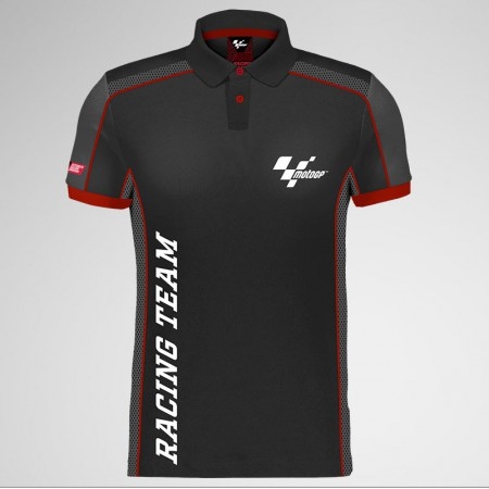 Racing Polo MotoGP