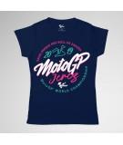 Women's t-shirt 'Grand Prix Red Bull Spain' MotoGP