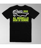 GP Italy 2019 - Al Mugello non si dorme