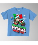 GP Italy 2019 - Mugello Baby