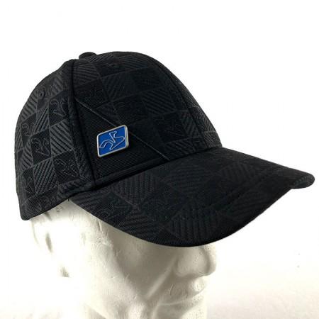 Cap pin