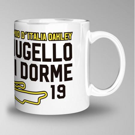 Mug GP d'Italia 2019