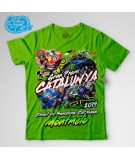 GP Monster Energy Catalunya 2019, Kids