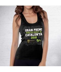 Top GP Catalunya