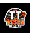 Imán Motul TT Assen 2019