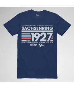 Camiseta GP Alemania 2019