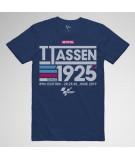 Motul TT Assen T-shirt, 2019