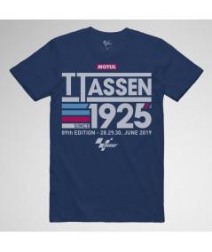 Motul TT Assen T-shirt, 2019 Racing