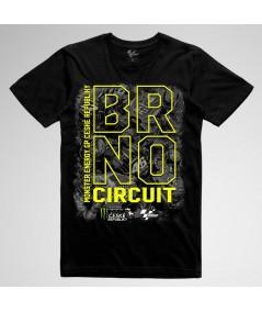 Monster Energy GP Brno 2019 T-Shirt