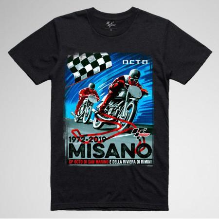 GP San Marino, 2019
