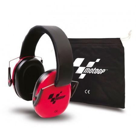 ear protection MotoGP™