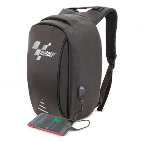 Charge Backpack MotoGP™