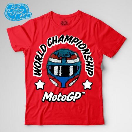 Spangles MotoGP™ Kids