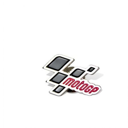 Pin Logo MotoGP
