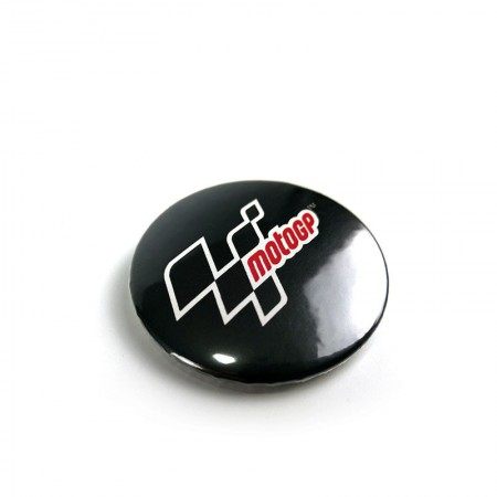 Badges MotoGP