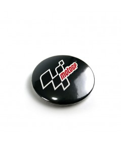 Badges MotoGP