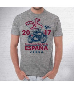 GP RedBull España Jerez
